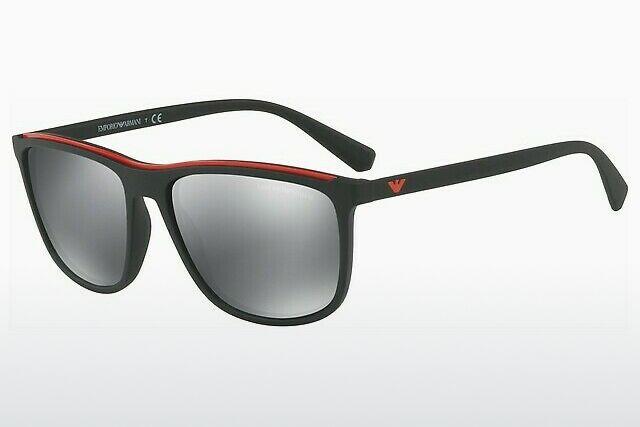 b69922f41e83 Αγοράστε online οικονομικά γυαλιά ηλίου Emporio Armani
