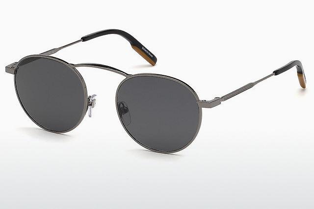 Αγοράστε online οικονομικά γυαλιά ηλίου (8.505 προϊόντα) f3a01329ec6