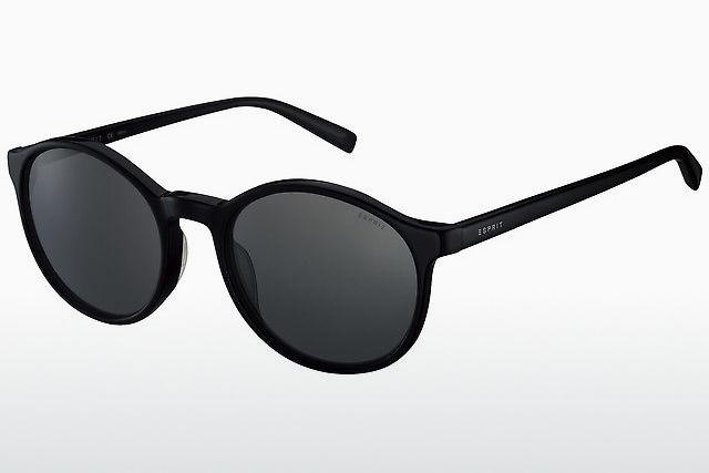 0a90884459da Αγοράστε online οικονομικά γυαλιά ηλίου Esprit