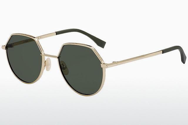 Αγοράστε online οικονομικά γυαλιά ηλίου (5.475 προϊόντα) e36f1b3f708