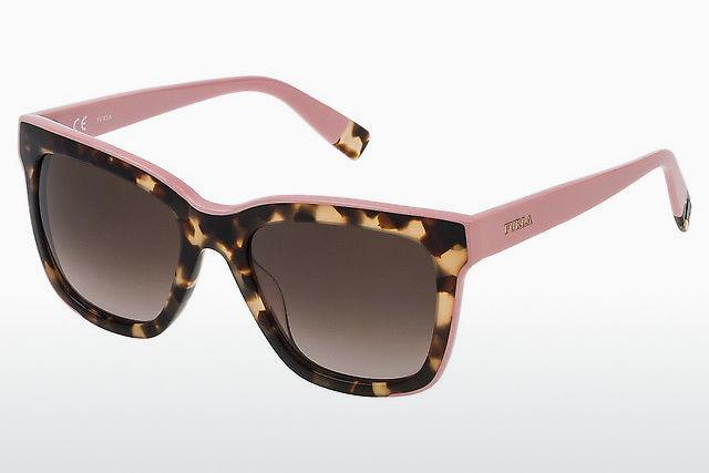 Αγοράστε online οικονομικά γυαλιά ηλίου (23.543 προϊόντα) b5a06c16d4c
