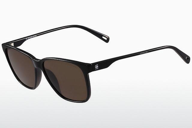 Αγοράστε online οικονομικά γυαλιά ηλίου (17.660 προϊόντα) 2fcf422f79c