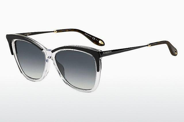 6d40ba4e90 Αγοράστε online οικονομικά γυαλιά ηλίου Givenchy