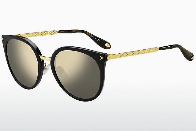 dd80a17acc Αγοράστε online οικονομικά γυαλιά ηλίου (6.728 προϊόντα)