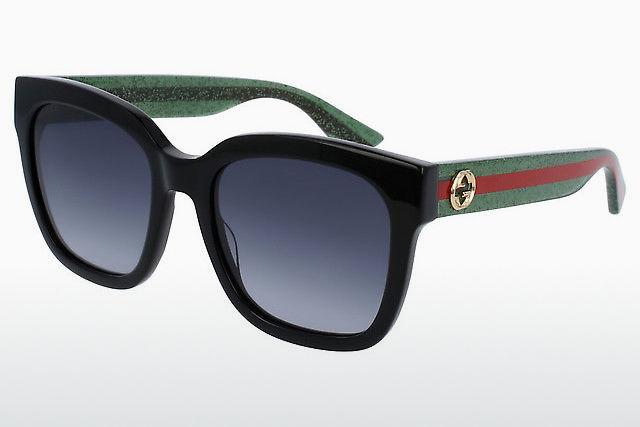 6c73c1fb14 Αγοράστε online οικονομικά γυαλιά ηλίου (26.788 προϊόντα)