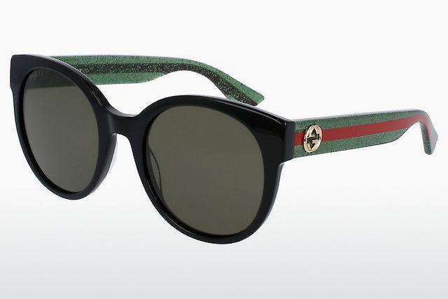 3794957235 Αγοράστε online οικονομικά γυαλιά ηλίου Gucci