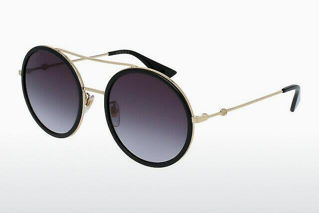 bb28276129 Αγοράστε online οικονομικά γυαλιά ηλίου Gucci
