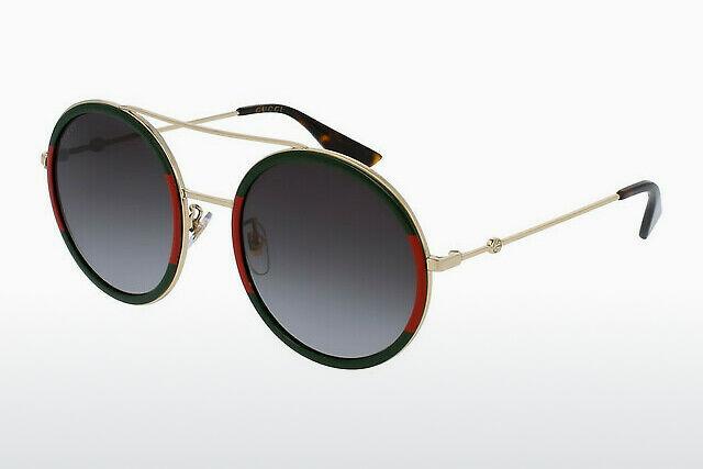 1cf7719b2a Αγοράστε online οικονομικά γυαλιά ηλίου (4.425 προϊόντα)