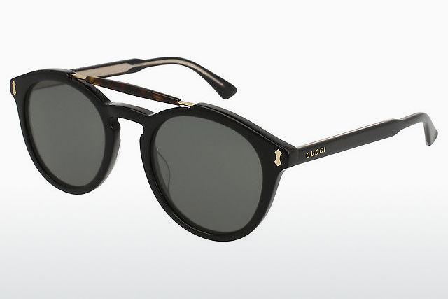 d0ca27145d Αγοράστε online οικονομικά γυαλιά ηλίου (4.442 προϊόντα)