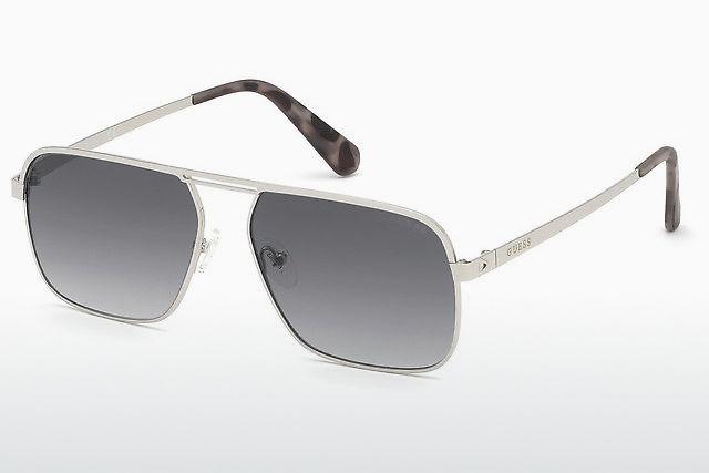 Αγοράστε online οικονομικά γυαλιά ηλίου (7.096 προϊόντα) 21cedc4f260
