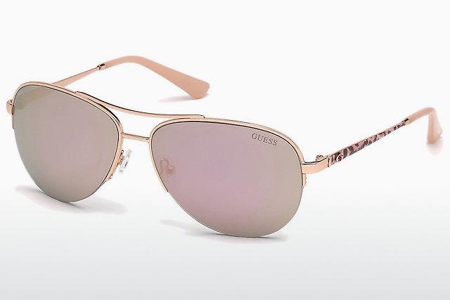 874f1141cf Αγοράστε online οικονομικά γυαλιά ηλίου (26.653 προϊόντα)