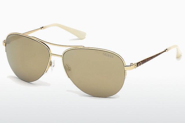 29f2a411a7 Αγοράστε online οικονομικά γυαλιά ηλίου (71 προϊόντα)