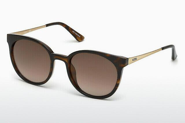 375842f195 Αγοράστε online οικονομικά γυαλιά ηλίου Guess