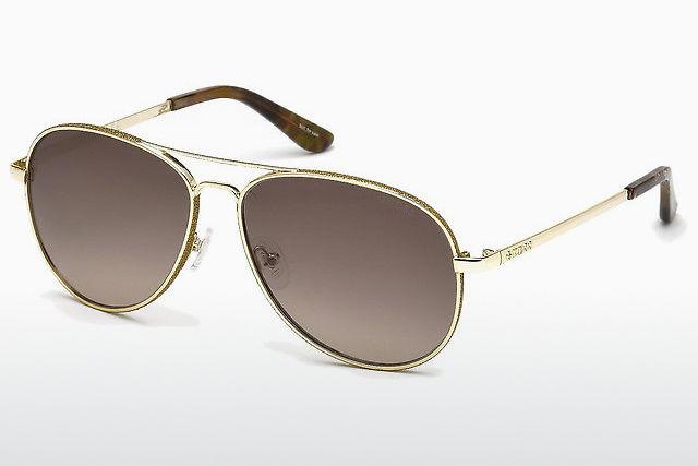 Αγοράστε online οικονομικά γυαλιά ηλίου (79 προϊόντα) 833b38fd24c