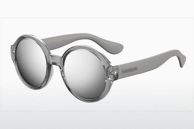 Αγοράστε online οικονομικά γυαλιά ηλίου Havaianas 4713cf02cb2