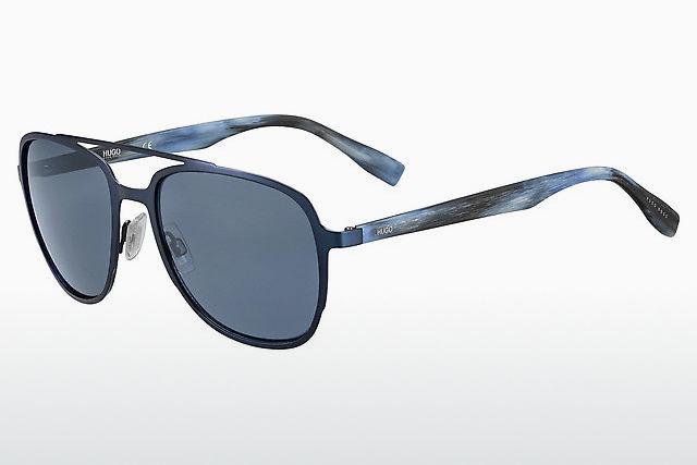 Αγοράστε online οικονομικά γυαλιά ηλίου (7.096 προϊόντα) a0d266995f0