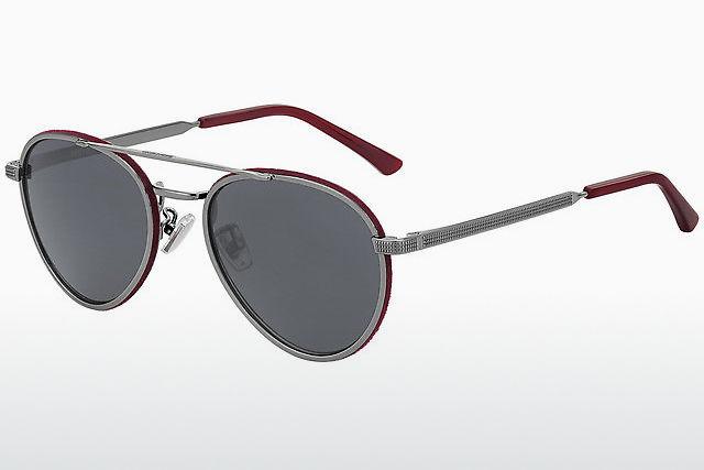 e58e5988e7 Αγοράστε online οικονομικά γυαλιά ηλίου Jimmy Choo