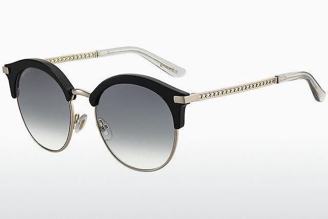 4a369e1231 Αγοράστε online οικονομικά γυαλιά ηλίου (21.218 προϊόντα)