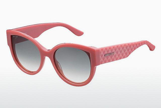 Αγοράστε online οικονομικά γυαλιά ηλίου (13.808 προϊόντα) f89dbb0545b