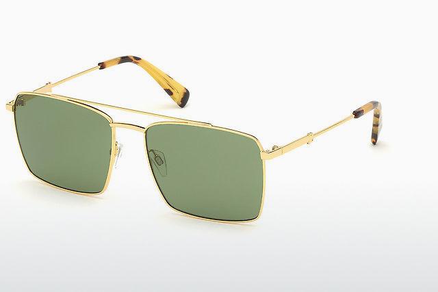 d8990f732a Αγοράστε online οικονομικά γυαλιά ηλίου (24.208 προϊόντα)