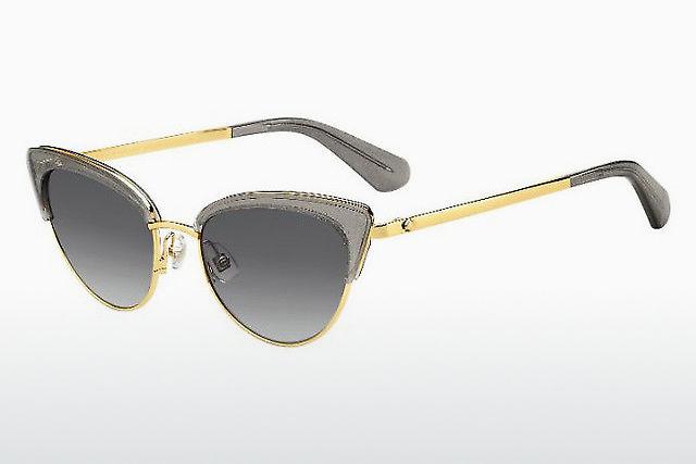 82fee2f61e Αγοράστε online οικονομικά γυαλιά ηλίου (23.765 προϊόντα)
