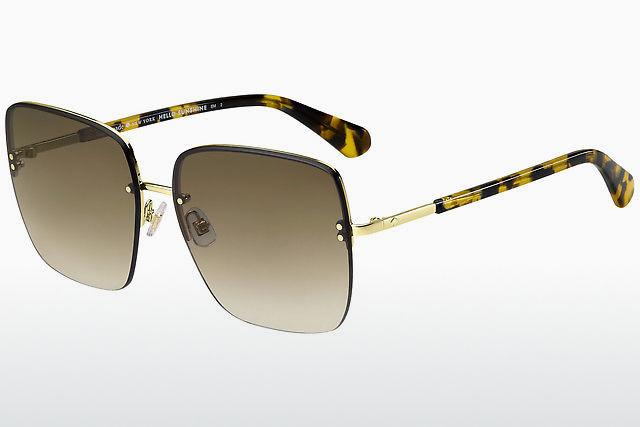 6b28ea870e Αγοράστε online οικονομικά γυαλιά ηλίου Kate Spade