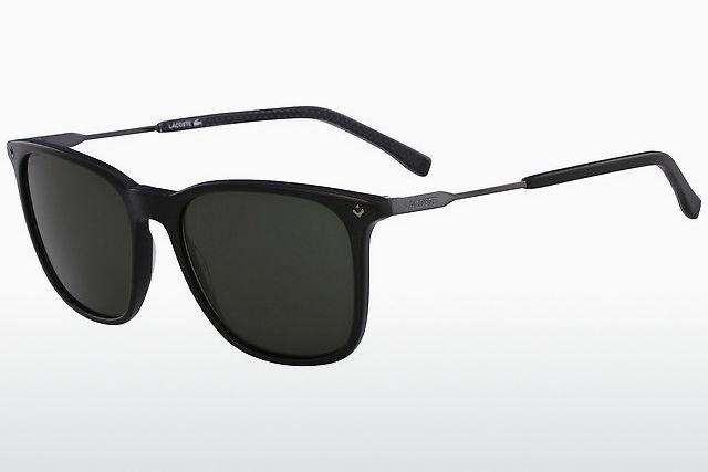 0df123d0f2 Αγοράστε online οικονομικά γυαλιά ηλίου Lacoste