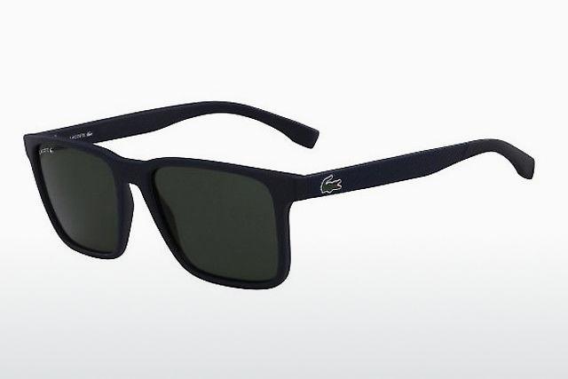 Αγοράστε online οικονομικά γυαλιά ηλίου Lacoste 4a81ecd4afb