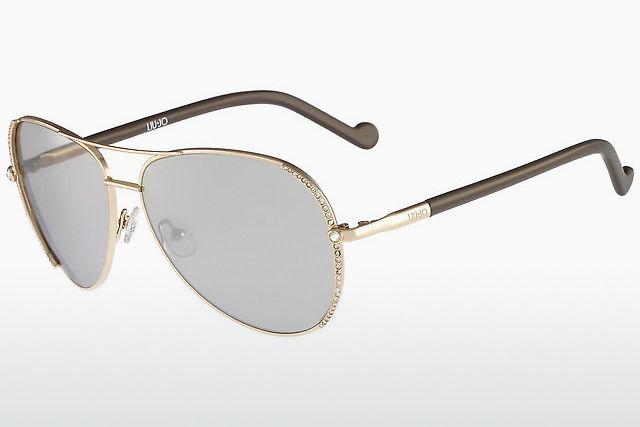 9de09b262f Αγοράστε online οικονομικά γυαλιά ηλίου Liu Jo