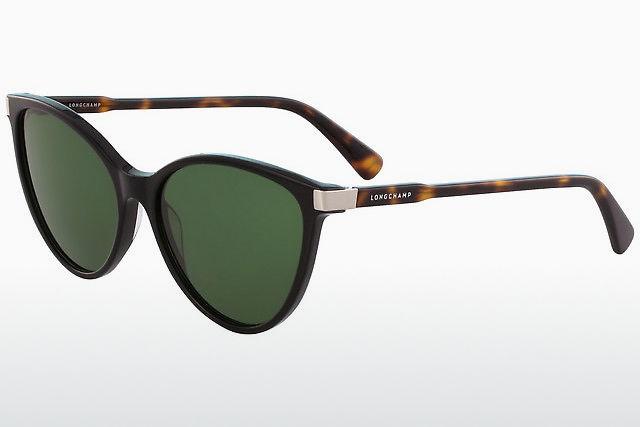 9ccc737e5f Αγοράστε online οικονομικά γυαλιά ηλίου (23.404 προϊόντα)