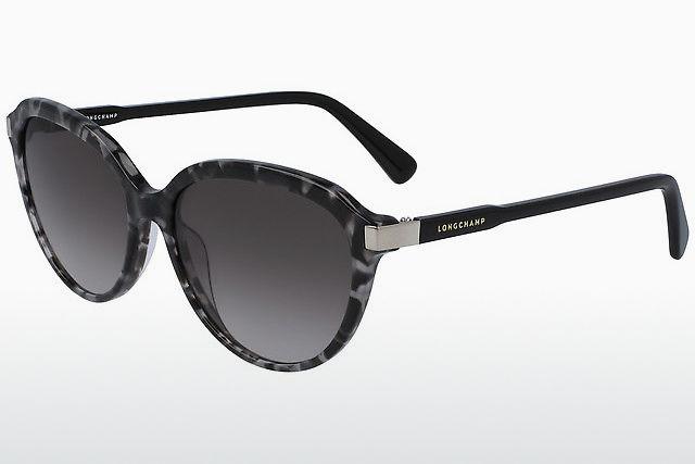 6460fd90ad Αγοράστε online οικονομικά γυαλιά ηλίου Longchamp