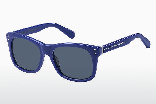 bbfa452047 Αγοράστε online οικονομικά γυαλιά ηλίου Marc Jacobs