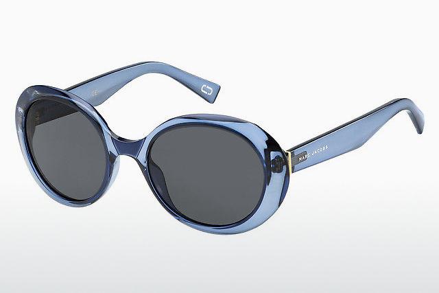 c3ef878b00 Αγοράστε online οικονομικά γυαλιά ηλίου (4.719 προϊόντα)