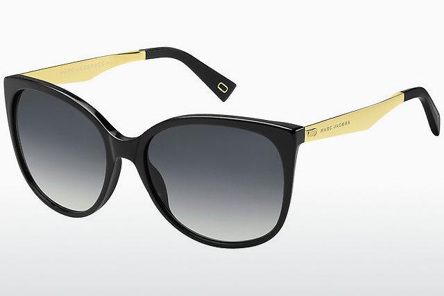 97df3ce056 Αγοράστε online οικονομικά γυαλιά ηλίου Marc Jacobs