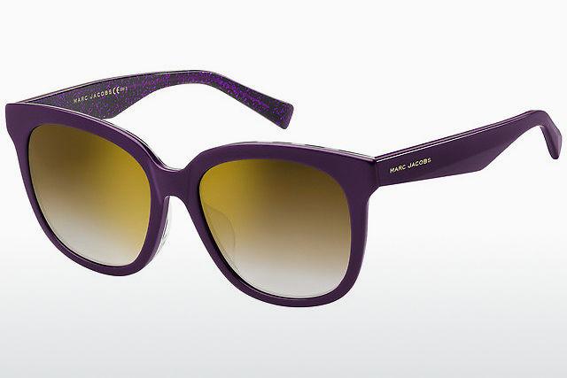 fe0fc5eccf Αγοράστε online οικονομικά γυαλιά ηλίου (21.170 προϊόντα)