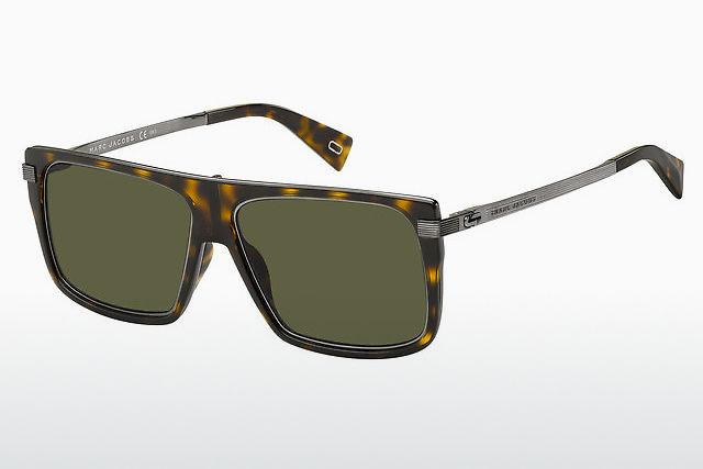 1267799ab9 Αγοράστε online οικονομικά γυαλιά ηλίου Marc Jacobs