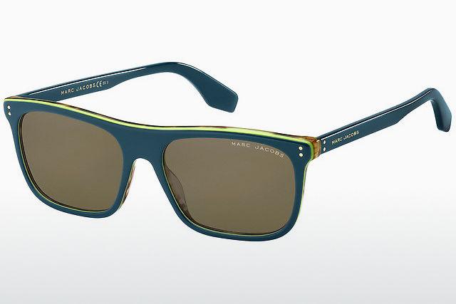 1ea83a256c Αγοράστε online οικονομικά γυαλιά ηλίου (9.426 προϊόντα)