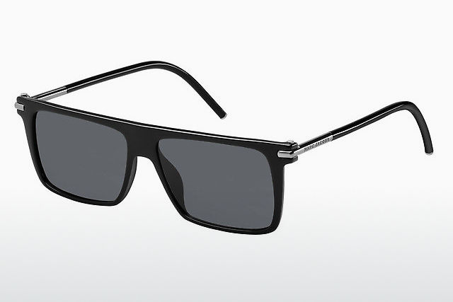 03d896b42c Αγοράστε online οικονομικά γυαλιά ηλίου Marc Jacobs