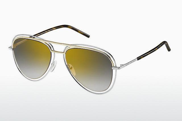 aed6c70684 Αγοράστε online οικονομικά γυαλιά ηλίου (10.148 προϊόντα)