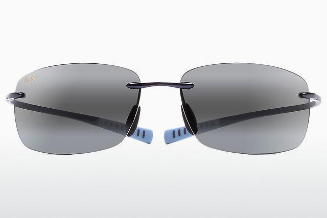 1e710da45b Αγοράστε online οικονομικά γυαλιά ηλίου Maui Jim