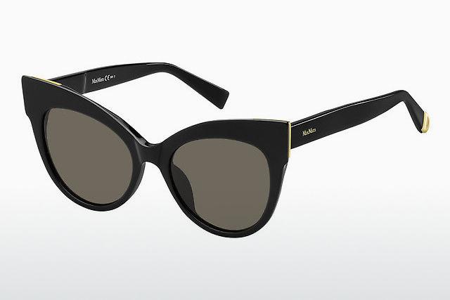 48cdd81e0c Αγοράστε online οικονομικά γυαλιά ηλίου Max Mara