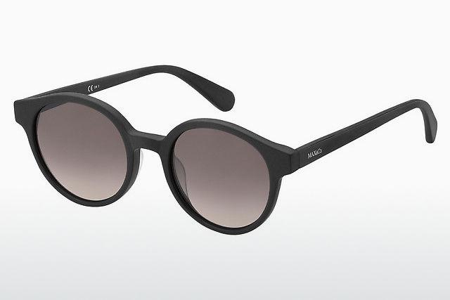 eb469dca9d Αγοράστε online οικονομικά γυαλιά ηλίου Max   Co.