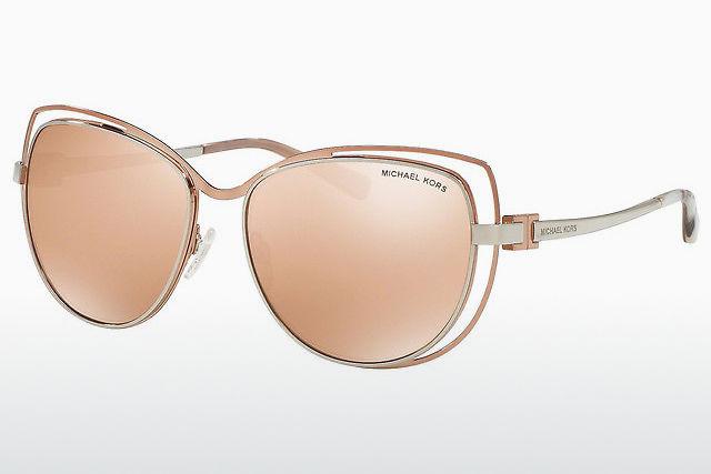 fdda7c1cb8 Αγοράστε online οικονομικά γυαλιά ηλίου Michael Kors