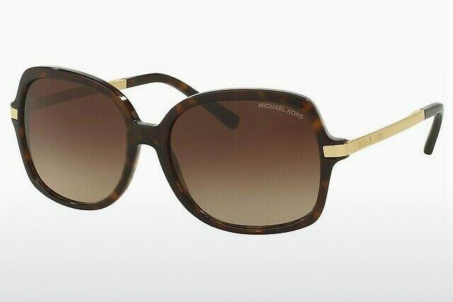 9ec27ea23c Αγοράστε online οικονομικά γυαλιά ηλίου Michael Kors