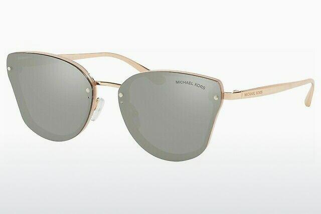 e434105911 Αγοράστε online οικονομικά γυαλιά ηλίου Michael Kors