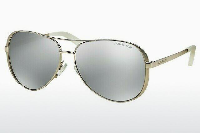 ed2d74951d Αγοράστε online οικονομικά γυαλιά ηλίου Michael Kors