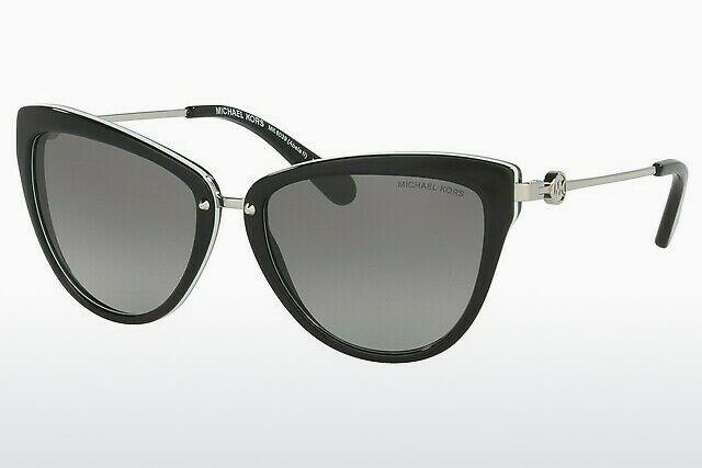 Αγοράστε online οικονομικά γυαλιά ηλίου Michael Kors e10e34b497c