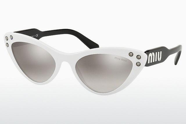 b783cead50 Αγοράστε online οικονομικά γυαλιά ηλίου Miu Miu