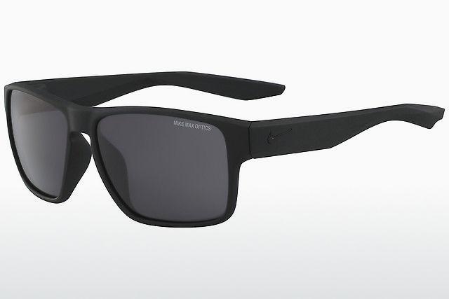 Αγοράστε online οικονομικά γυαλιά ηλίου Nike c8d14de94ee