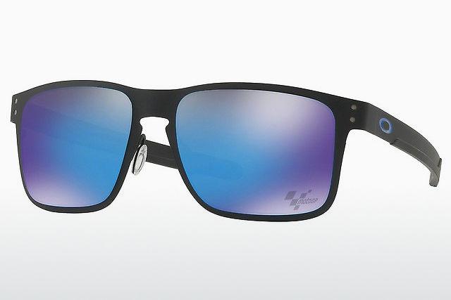 89b28b4e52 Αγοράστε online οικονομικά γυαλιά ηλίου (822 προϊόντα)